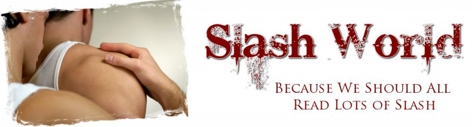 Slash World